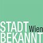 STADTBEKANNT Onlineshop Logo