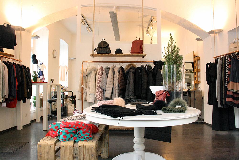 more inside concept store (c) STADTBEKANNT Wetter-Nohl