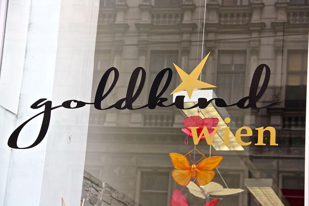 Goldkind (c) STADTBEKANNT Wetter-Nohl