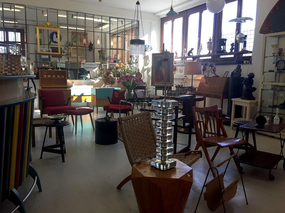 Die Glasfabrik (c) STADTBEKANNT Kerschbaumer