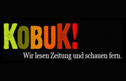kobuk_logo_schwarz.jpg_1273500676