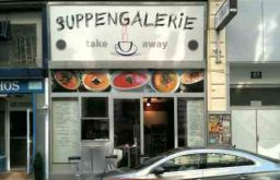 Suppengalerie take away Lokal (c) stadtbekannt.at