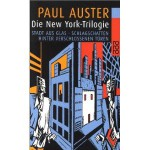 New York Trilogy - Paul Auster
