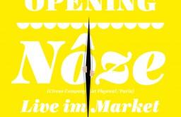 MarketOpening