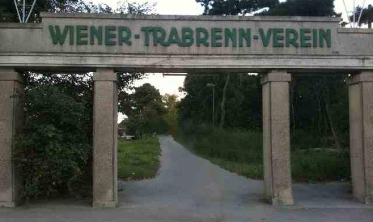 Wiener Trabrennverein