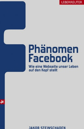 Phänomen Facebook Ueberreuter