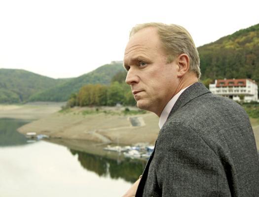 Tatort Felix Murot