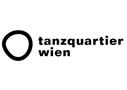 partner_tqw.jpg