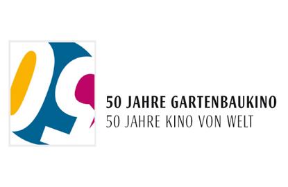 50_gartenbaukino.jpg