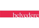 partner_belvedere.jpg