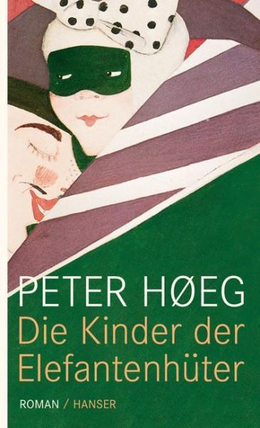 PeterHoeg