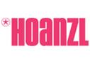partner_hoanzl.jpg