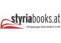 partner_styria.jpg