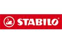 partner_stabilo.jpg