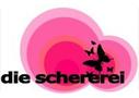 partner_dieschererei.jpg