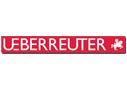 partner_ueberreuter.jpg
