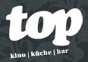 partner_topkino.jpg