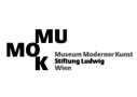 partner_mumok.jpg