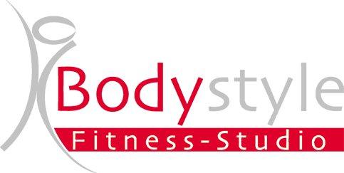 BodystyleLogo