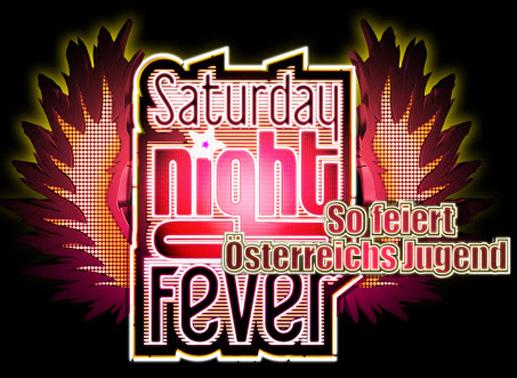 Saturday Night Fever Season 4