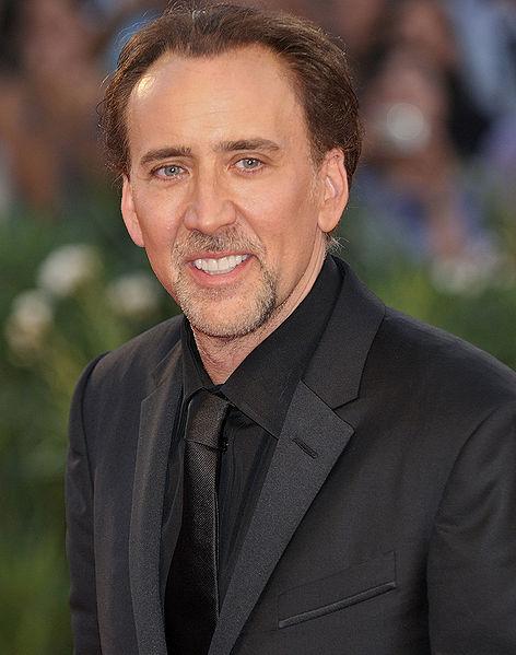 Was haben DJ Ötzi und Nicolas Cage gemeinsam?