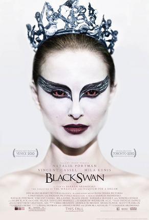 Black Swan Presse