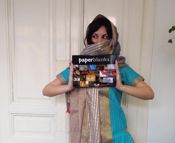 Jasmin aus Aladdin
