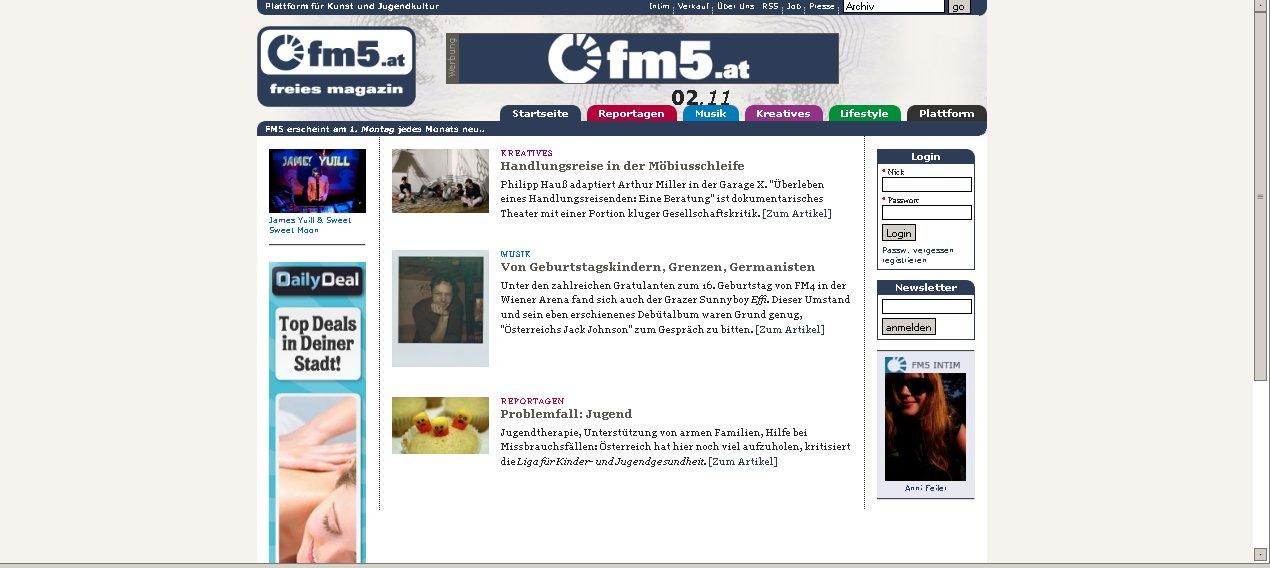 www.fm5.at