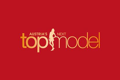 Austrias Next Topmodel / Puls4