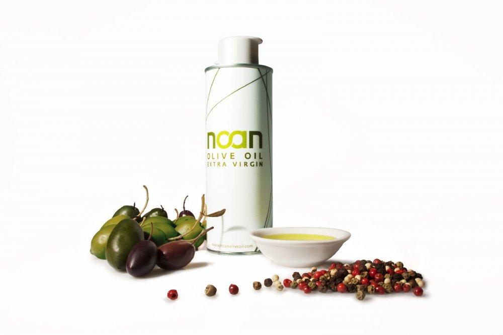 Noan1