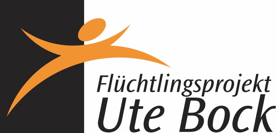 Stadtbekannt zu Besuch beim Verein Ute Bock