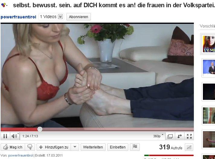 Erotische Massage mit Orgasmus - PORNOHEITCOM