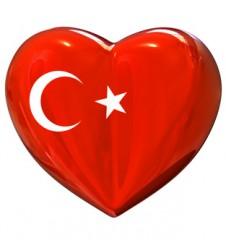 Türkisch zur Matura