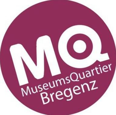 © MQ Bregenz