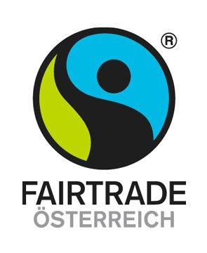 Fair Trade Österreich (C) Fair Trade Österreic
