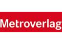 partner_metroverlag