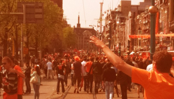 Holland7