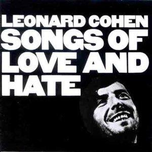 Sincerely, L.Cohen