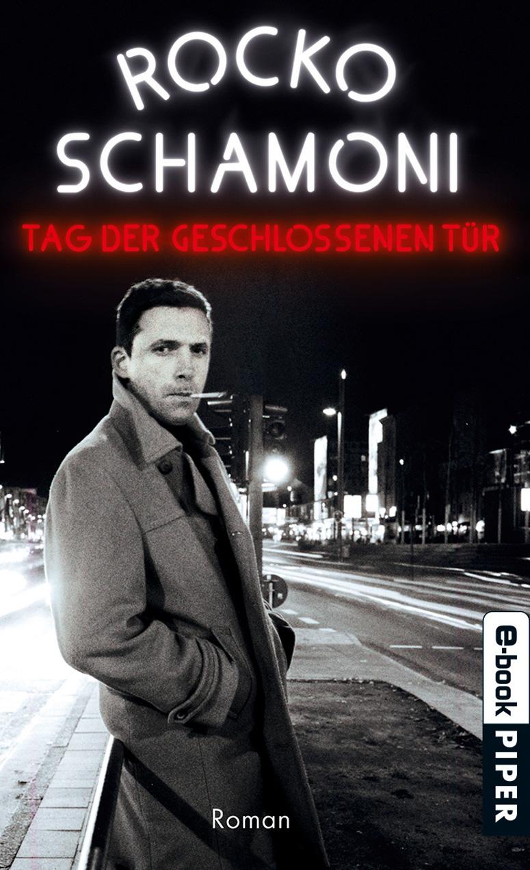 RockoSchamoni