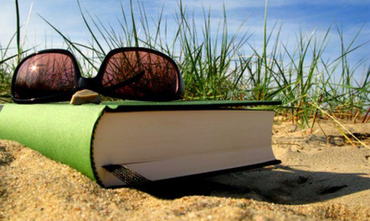 Sommerbuch