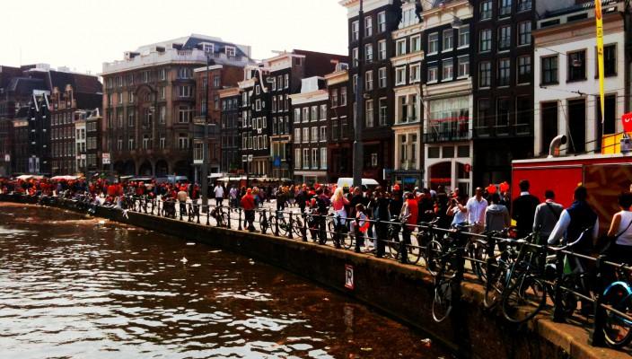 Holland2