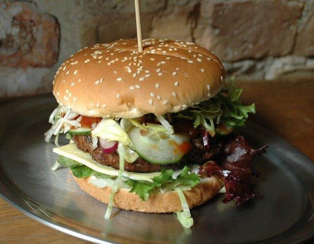 burgerwahn