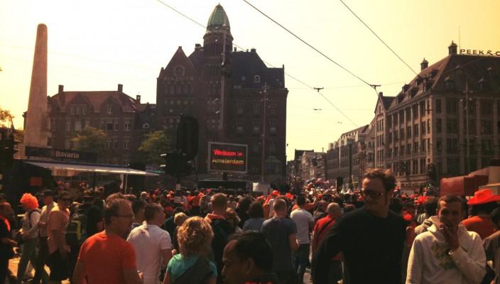 Holland4