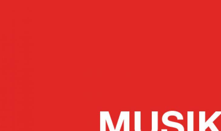 Musik 13. – 19.5.2011