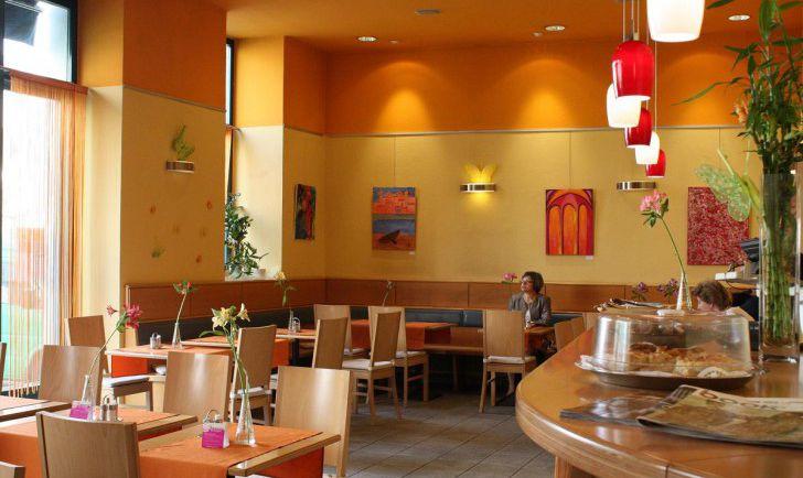 Restaurant Inigo
