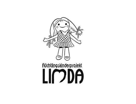 LIMDA Fest