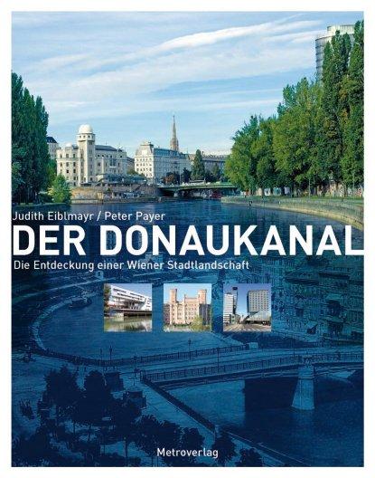 DonaukanalMetro