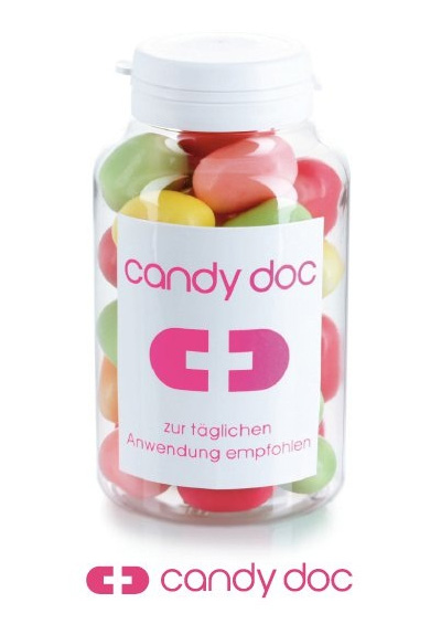 Candy Doc