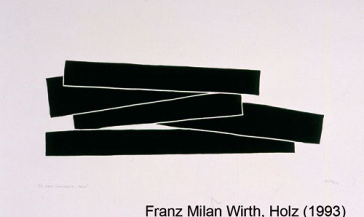Franz Milan Wirth