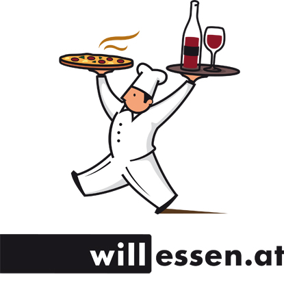 willessen.at